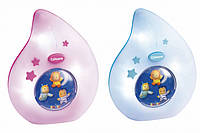 Детский ночник Cotoons Smoby 110101
