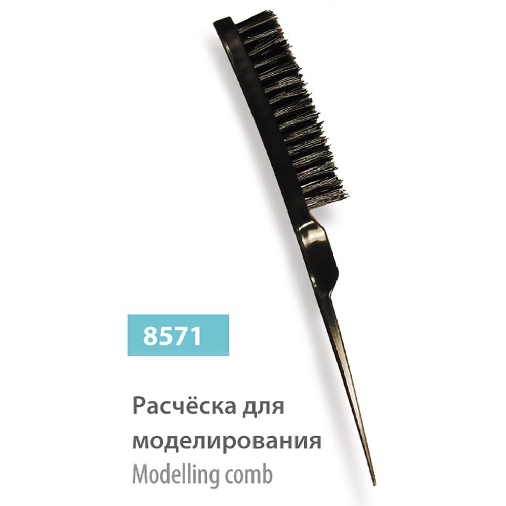 Щетка для моделирования SPL, 8571