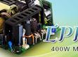 EPP-400 - Открытый промышленный источник питания от MEAN WELL