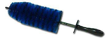 1001 EZ Detail Big EZ Wheel Brush - Large