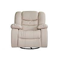 Новое кресло с реклайнером - Манхетен