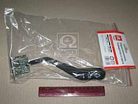 Переключатель поворотов, света ГАЗ 3110 (Производство Автоарматура) 9602.3709, ADHZX