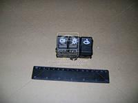 Переключатель 3-х клавишный ВАЗ 2101-07 (производство Автоарматура) (арт. П 134), ABHZX