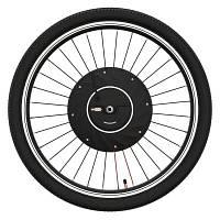 Набор для преобразования обычного велосипеда в электрический 36V колесо с электромотором для 26 дюймового велосипеда