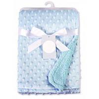 Теплое удобное мягкое ватное одеяло для ребенка 25488