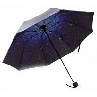 DIHE Защитный зонтик винил Цветной