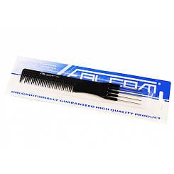 Гребінець для волосся Solingen Professional Line, Falcom 1642