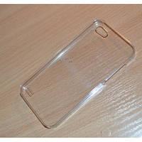Чехол для копии Iphone 5