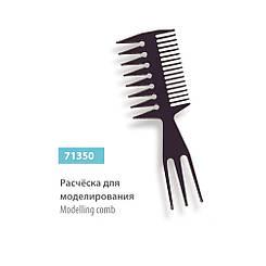 Гребінець для волосся Solingen Professional Line, 71350