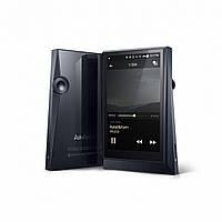 Аудиоплеер iRiver Astell & Kern AK300 с высокочастотными часами (Femto Clock+VCXO), фото 1