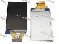 ЖК дисплей LCD Sony DSC-T77 DSC-T90 + тач, сенсор