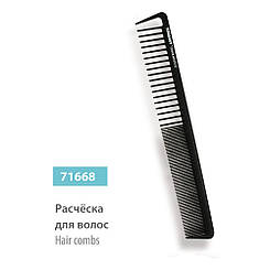 Расческа Solingen Professional Line, 71668