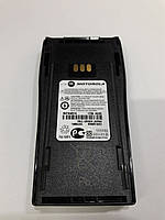 Motorola NNTN4851A Аккумулятор для радиостанции DP, фото 1