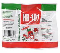 Виталайзер HB-101 питательный раствор 6 мл