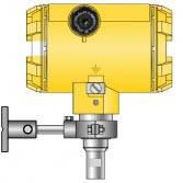 Преобразователь APC-2000ALW-L с выносным измерительным элементом для гидростатических измерений уровня