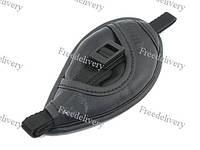 Кистевой ремень для камеры Canon Hand Strap E1