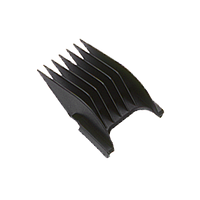 Насадка для ChromStyle/Genio Plus – 18мм
