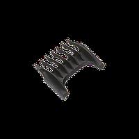 Универсальная насадка MOSER – 3мм