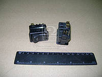 Переключатель света салона ГАЗ 3110 (Производство Автоарматура) 82.3709-01.12, ABHZX