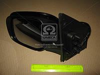 Зеркало левый эл. TOY COROLLA 06-09 (Производство TEMPEST) 0490562401, AEHZX