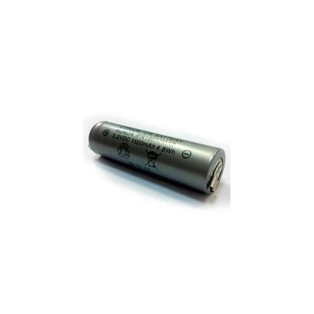 Акумулятор для машинки Moser Li+Pro