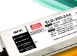 ELG-200, ELG-240 и ELG-200-C, ELG-240-C - Новое поколение светодиодных драйверов семейства ELG от MEAN WELL