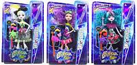 """Кукла """"Monster High"""", шарнирная, 26см,  расческа, заколочки, 3 вида, в кор. 33*22*6см (24шт)(DH2169)"""