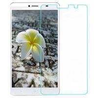 Naxtop 2 шт закаленное жидкое стекло на телефон пленка для экрана для Doogee Y6 Max Прозрачный