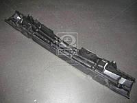 Балка (усилитель бампера) передняя (нового) ВАЗ 21704 PRIORA 2011- (Производство Россия) 21704-280313200, ACHZX