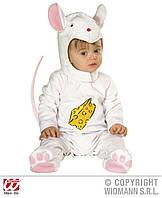 Дитячий костюм «Мишки» 98см (1-2роки)