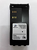 Аккумулятор РТМ-328 (Motorola HNN9008) для радиостанции, фото 1
