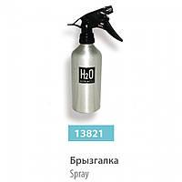 Пульверизатор Металлический SPL, 13821