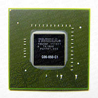 G96-650-C1 Date 11+