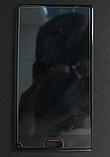 Захисні стекла для Leagoo Kiicaa Mix / Чохли в наявності, фото 5