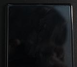Захисні стекла для Leagoo Kiicaa Mix / Чохли в наявності, фото 6