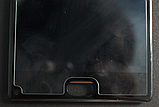 Захисні стекла для Leagoo Kiicaa Mix / Чохли в наявності, фото 7