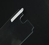 Захисні стекла для Leagoo Kiicaa Mix / Чохли в наявності, фото 9