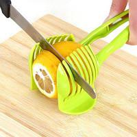Практические Простая Кухонная Утварь Фрукты Тесак Зелёный цвет яблока