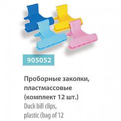 Набор шпилек SPL, 12 шт, 905052
