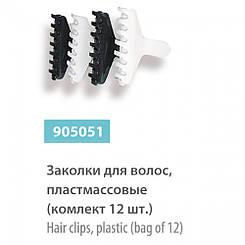 Набор шпилек SPL, 12 шт, 905051