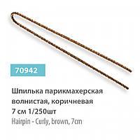 Набор шпилек SPL, 250 шт, 70942