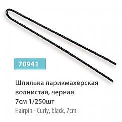 Набір шпильок SPL, 250 шт 70941