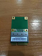 WiFi модуль ar5b95