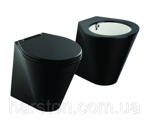 Туалет для яхты Tecma X-Light