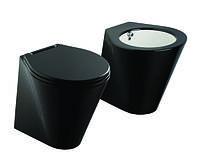 Туалет для яхты Tecma X-Light, фото 1