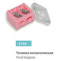 Точилка косметическая SPL, 9198