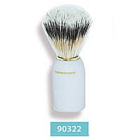Помазок (кисть) для бритья SPL, 90322