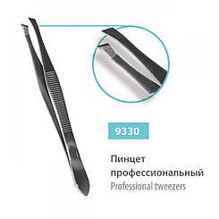 Пинцет профессиональный SPL, 9330