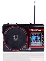 Радиоприемник Golon RX 9009, фото 1