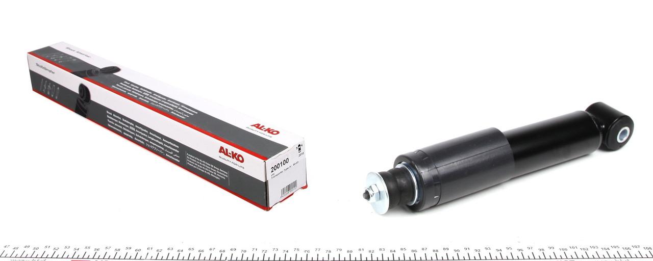 Амортизатор передній фольксваген Т4 посилений AL-KO, Іспанія